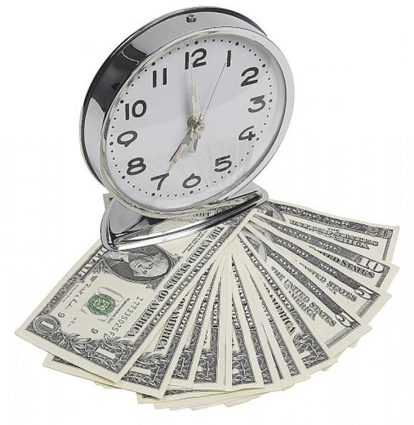 кредитный срок