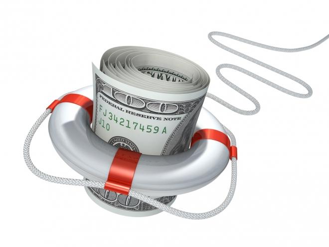 Можно ли взять 2 кредита кредит под залог недвижимости нефтекамск
