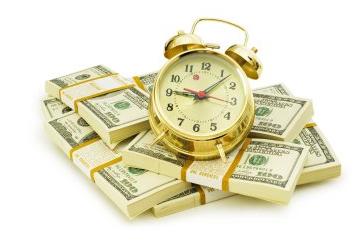 Срочный микрокредит онлайн