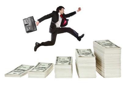 Сколько стоят услуги кредитного брокера